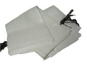Polypropylengewebe Taschen