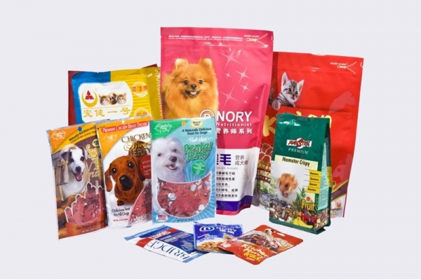 pet_food_packing_bag