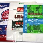 Why you should try or continue using pp woven bags?